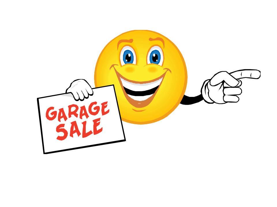 Smiley Face Necklace Reviews - Online Shopping Smiley Face ...