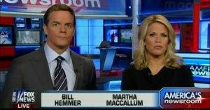 hemmer-maccallum