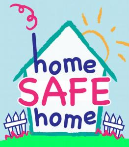 Safety-Checks-for-Your-Home
