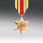 africa-star-medal-lrg
