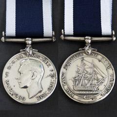 Naval-LSGC-GVI-orig