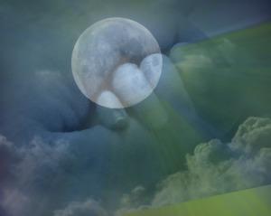 moonbeamhands