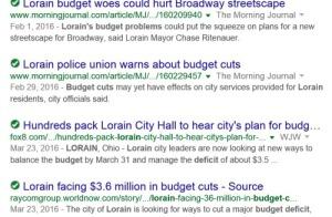 budgetres