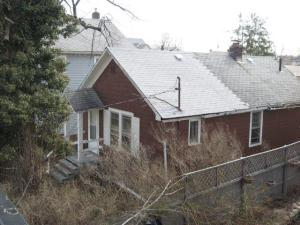 house 4th