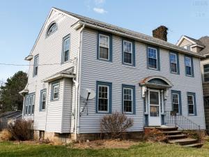 Wurmser house 031716-001