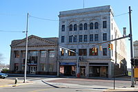 200px-Eagles_Building,_Lorain,_OH