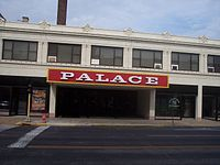 200px-Palace_theatre