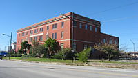 Lorain_YMCA_Building