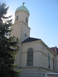 St_Ladislaus'_Catholic_Church,_Lorain