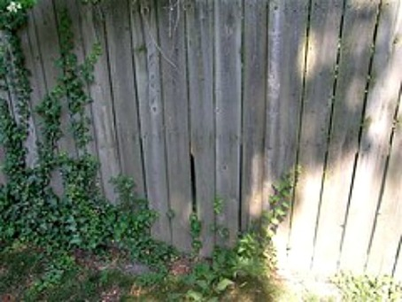 fence2res