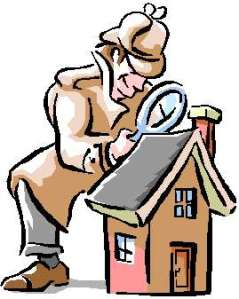 home-inspection-process