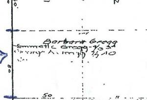 1912-tax-mapres