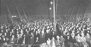 1920_audience