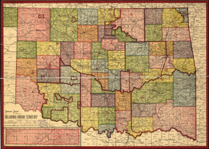 ok_it_map_1905