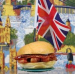 bacon_butty_4-570x564