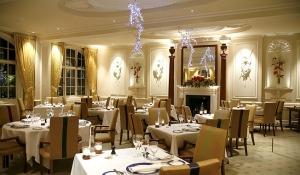 goring-hotel-london_11
